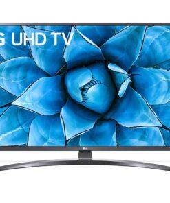 LG TV LED 65UN74003LB