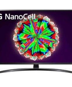LG TV LED 43NANO793NE