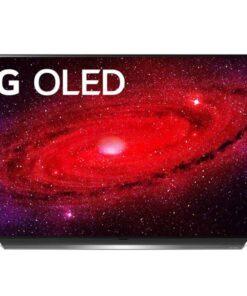 LG TV OLED 48