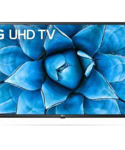 LG TV LED 49UN73003LA