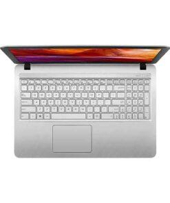 ASUS Laptop notebook 15,6