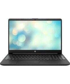 HP notebook laptop 15-dw1053nm 31Y77EA