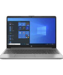 HP laptop 255 G8 2M3A5ES 15,6