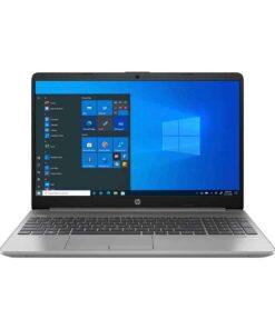 HP Laptop notebook 250 G8 27J97EA 15,6