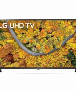 LG TV LED 65UP75003LF