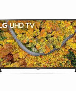 LG TV LED 43UP75003LF