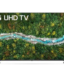 LG TV LED 65UP77003LB