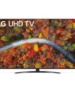 LG TV LED 65UP81003LA