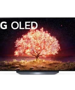 LG TV OLED OLED55B13LA