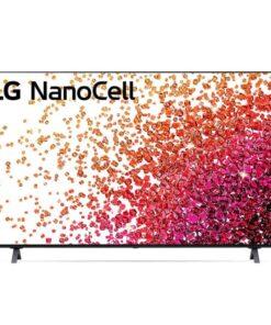 LG LED Televizor 50NANO753PA