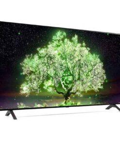 LG TV OLED OLED55A13LA