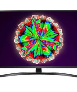 LG TV LED 50NANO793NE