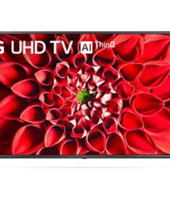 LG TV LED 65UN71003LB