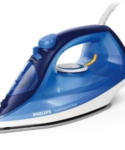 PHILIPS Pegla GC214520