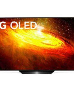 LG TV OLED OLED55BX3LB