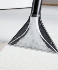 KARCHER Usisivač za dubinsko čišćenje SE 4001
