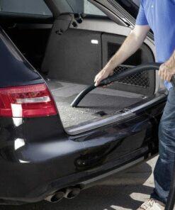 KARCHER Usisivač za suho i mokro WD 4 Premium car